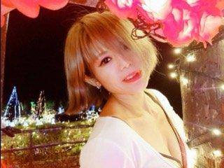 まりん☆5(chatpia)プロフィール写真