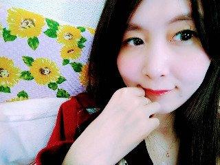 @小春(chatpia)プロフィール写真