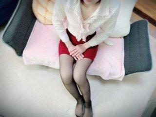 えり☆07
