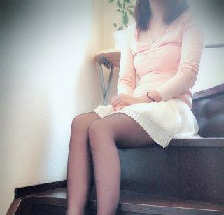片桐まどか(chatpia)プロフィール写真