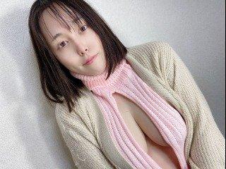 ゆうり☆彡彡(chatpia)プロフィール写真