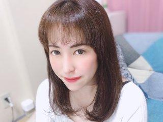 まお☆、(chatpia)プロフィール写真