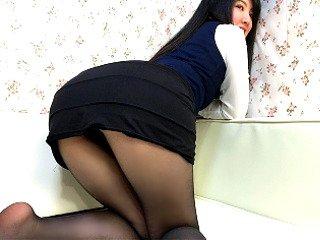 //☆くみ☆//(chatpia)プロフィール写真