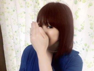 雪奈(chatpia)プロフィール写真