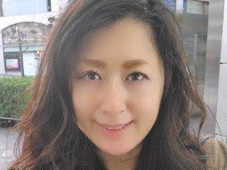 桜井みお(chatpia)プロフィール写真