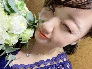 みき(chatpia)プロフィール写真