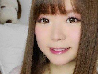 らん☆(chatpia)プロフィール写真