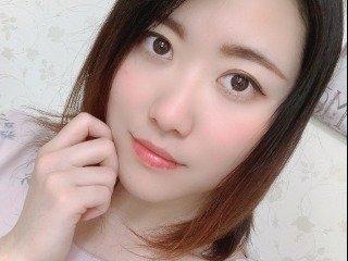 まい*+/