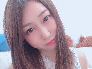 綾奈(chatpia)プロフィール写真