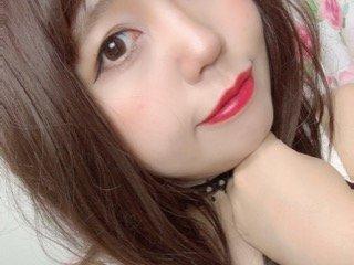 加奈子(chatpia)プロフィール写真