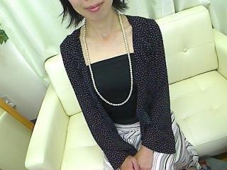 *あやこ*(chatpia)プロフィール写真
