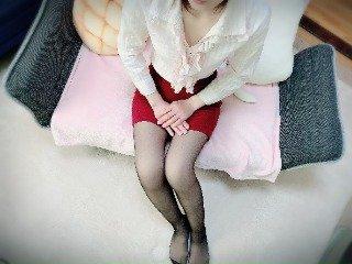 高橋ゆかり(chatpia)プロフィール写真