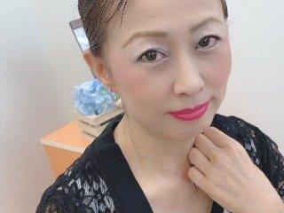とうこ(chatpia)プロフィール写真