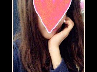 まみ(chatpia)プロフィール写真