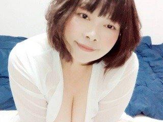 ★nini★ 人妻さん日誌ランキング15位