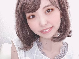 まぃみ(chatpia)プロフィール写真