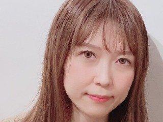 ☆いぃ☆ 朝ランキング16位