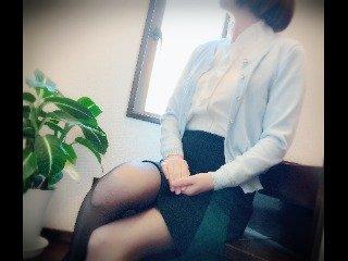 千紗 前日ランキング18位