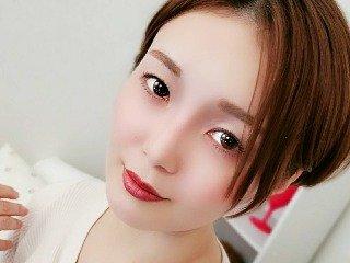 *+まき** 前日ランキング8位