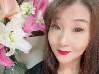 yuuna💕 2SHOTランキング21位