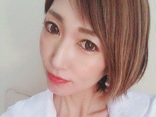 あんな☆ 前日ランキング15位