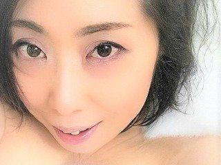 なつき 前日ランキング10位